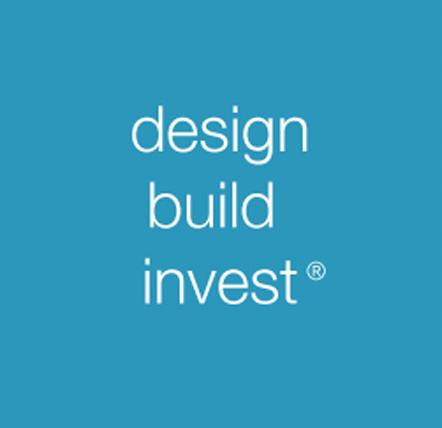Beach-House-Design-Development-About-Gallery-02