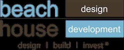 Beach-House-Design-Development-Logo-Main