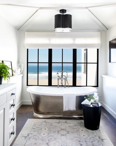 10-Home-Design-Trends–2019