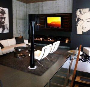 Beverly Hills – Hillside Residence Project