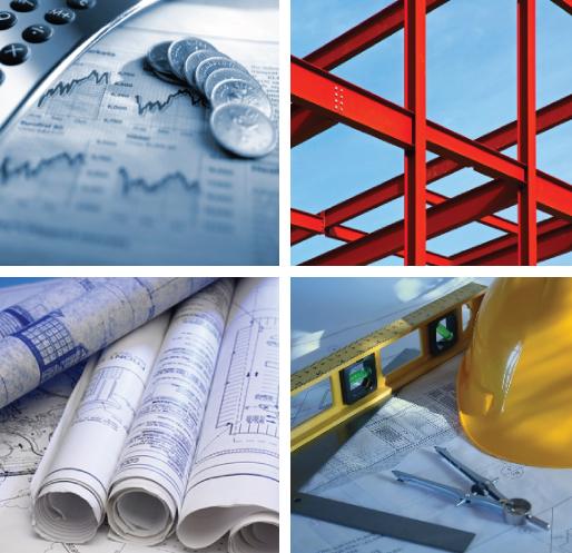 Build-Owner-Representation-Services