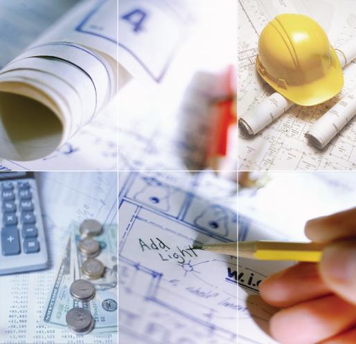Build-Services