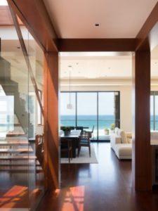 Manhattan-Beach–The-Strand-Beach-Front-Residence