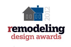 Remodeling Magazine Award